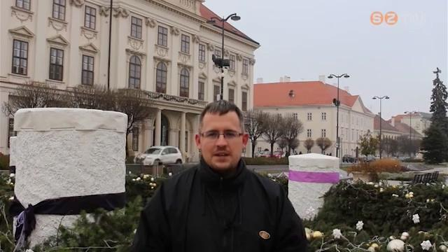 Civil Idő - 2020. december 2.